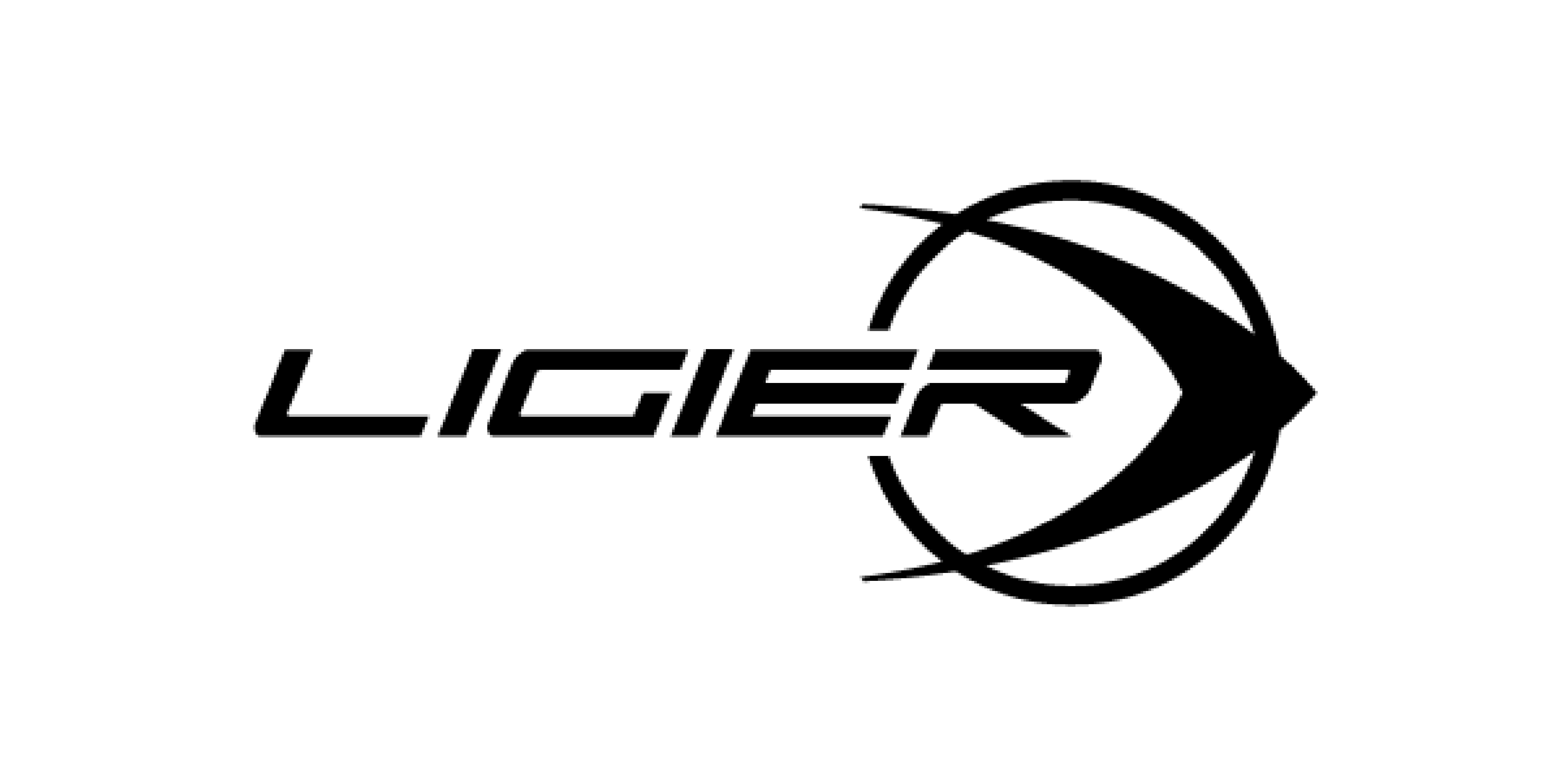 brand-09