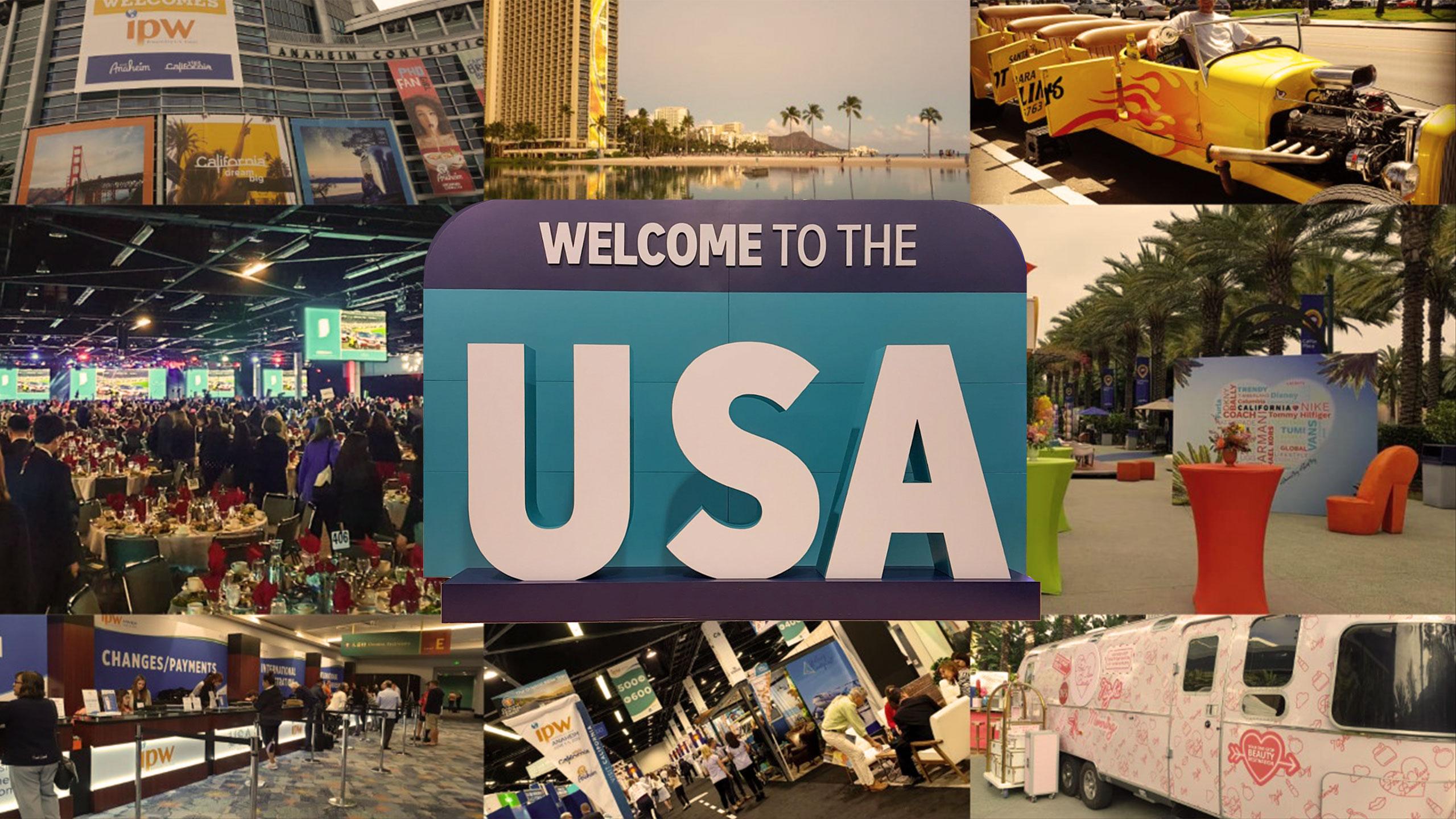 Collage photos IPW
